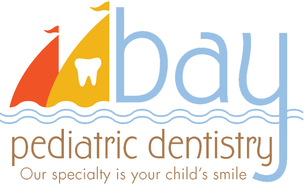 About Us - Pediatric Dentist Bay Village OH